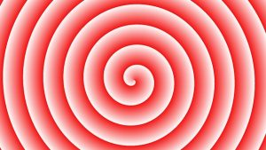 Méditation Biofeedback Hypnose